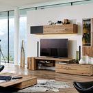 Top 15 Trends In Voglauer Wohnzimmer Zu Sehen