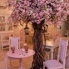Savanah + Christian - La Maison Rose Cafe - Grimsby-  Romantic Valentines Day Dinner — Love Always Photography- Niagara Wedding Photographer
