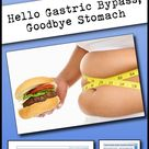 Science Reading 34   Hello Gastric Bypass   Sub Plan Google Slides & PDFs