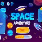 Y8: 22 Best Alternatives to Y8 Games in 2021
