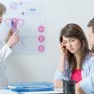 Self-Care Tips for Blocked Fallopian Tubes - eMediHealth