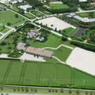 Wellington, FL Real Estate - Marthas Properties