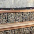 Retaining Walls & Blocks Systems, Stone Retaining Wall Builders