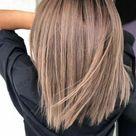 36 Ways to Create Impressive Medium Hairstyles - SooShell