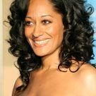 SIS HAIR: 100% Human Hair Weaves & Hair Extensions
