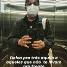 16 curtidas, 2 comentários - Roberto Lidio (@robertolidio13) no Instagram