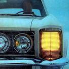 1963 1985 Buick Riviera