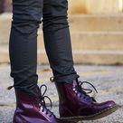 Docs Shoes