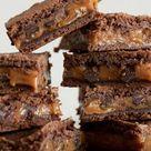 Recipe For Brownies