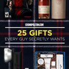 Gift For Guys