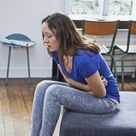 9 Signs Your Stomach Pain Isn't Normal