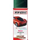 Bmw 3 Series Farn Green 386 Car Aerosol Spray Paint Rattle Can   Single Basecoat Aerosol Spray 400ML
