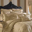 Pillow Gold 20