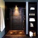 50 Badezimmergestaltung Ideen für Ihre innere Balance