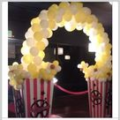 Movie Theme Parties