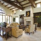How to Decorate in the Tuscan Design Style