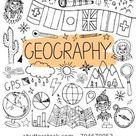 Vector de stock libre de regalías sobre Doodles dibujados a mano por la704670064