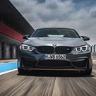 BMW is the honoured marque at the 2016 Goodwood Festival of Speed