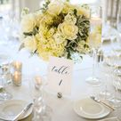 Featured on Carats and Cake: A Modern Chic DC Destination Wedding at the Hay Adams — A. Griffin Events