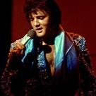 Elvis Presley Sexy