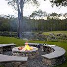 50 Breathtaking Backyard Ideas to Make Yours Feel Like Paradise