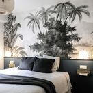 11 Headboard Ideas to Elevate Your Bedroom | The Gem Picker