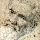 Renaissance Artists