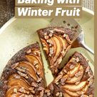 11 Recipes For Baking With Winter Fruit