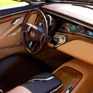 Car Interiors Photo