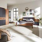 Interliving Schlafzimmer Serie 1022 - Möbel von Interliving