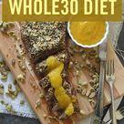 30 Diet