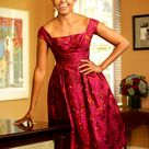 Michelle Obama Flotus