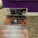 Size 7 - Nike Sb Dunk Low Pink Pig