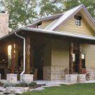Cedar Creek Guest House