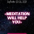 🔮 Your HOROSCOPE PREDICTION for this week | 🗓 September 20-26, 2021 ✨