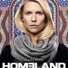 Watch the New Trailer for Homeland Final Season