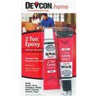 Devcon 35345 2 Ton Clear Epoxy, 1 Oz.
