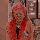 Icon Hannah Montana
