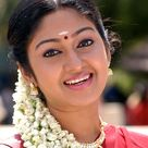 Mithra Kurian Pictures