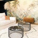 Designer Studio   Luxury Interior Design Services