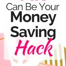 27 Creative Ways To Save Money (That You Definitely Haven't Thought Of)