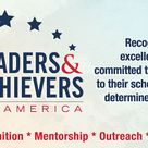 Leaders and Achievers of America