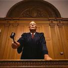 Win in Court Avoid Jail or Prison Win Lawsuits Get Custody Win   Etsy