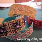Yarn Crafts Kids