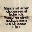 Image about quote in Deutsch💗 by Germangirl_21❤️