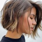 50 Long Pixie Cuts to Make You Stand Out in 2021 - Hair Adviser