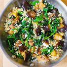 Recipes With Eggplant