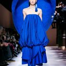Givenchy Haute Couture Spring Summer 2020 Paris