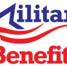 BAH Rates By State and Local MHA | Military Benefits