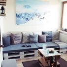 Möbel selber bauen » DIY Bastel Box am Bodensee   OTTO
